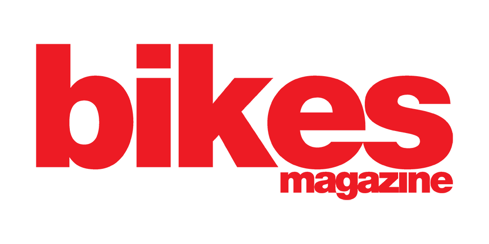 bikes-magazine_red-logo